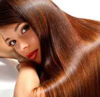 Девушке приснилась мама с длинными волосами. Видеть во сне длинные волосы у себя