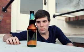 Мужик бухает что делать. Последствия чрезмерного употребления. Признаки алкогольной зависимости