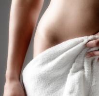 Отбелить кожу на интимных местах. Отбеливание зоны бикини: крема и домашние рецепты