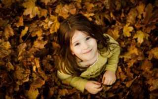 Поздравить маленькую девочку с днем рождения. Поздравления с днем рождения девочке в стихах