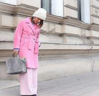 К чему снится пальто по соннику. Порванное пальто Как перешить воротник и карманы пальто