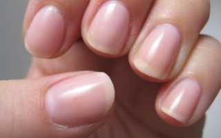 Форма ногтей и характер человека: как они связаны между собой. О мужчине расскажут его ногти