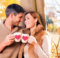 Пожелать счастья семейной паре. Красивые пожелания влюбленным парню и девушке