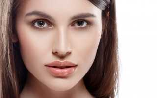 Как сделать эффект накаченных губ. Упражнение для губ — видео. Гимнастика, увеличивающая губы
