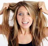 Уксусный раствор для волос пропорции. Особенности ополаскивания волос уксусом