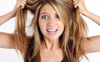 Яблочный уксус для волос ополаскивание для жирных. Как делать ополаскивания. Действие на локоны