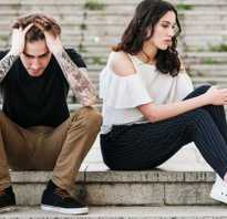 Любовь прошла, но это не повод для разочарования. Как понять, что любовь ушла