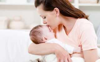 Как отучить ребенка от укачивания. Как отучить ребёнка от укачивания перед сном