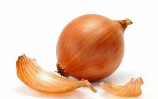 Луковая шелуха для красоты и густоты волос. Как покрасить волосы с помощью луковой шелухи