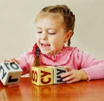 Где научить ребенка читать. ключевых преимуществ чтения для ребенка. Выбор методики обучения