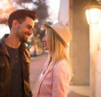 100 вопросов парню про любовь и отношение. Какие вопросы задавать парню, который нравится