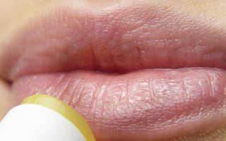 Как сделать бальзам для губ в домашних условиях? Как сделать бальзам для губ своими руками