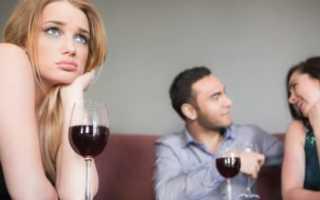 Молитва чтоб не ревновать. Заговоры от ревности на себя или супруга помогут вам сохранить семью