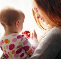 Пособие неработающим студентам с детьми. Какие права имеют безработные беременные