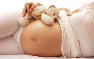 Хочу определить зачатие мальчик или девочка. Народные приметы: кто родится – девочка или мальчик