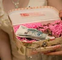Как оригинально поздравить с днем свадьбы деньгами. Свадебные поздравления молодым