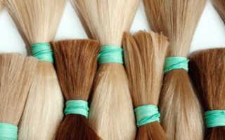 Частые вопросы про наращивание волос. Уход за нарощенными волосами в домашних условиях