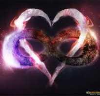 Что заставляет мужчин признаваться в любви? Приворот чтоб мужчина признался в любви