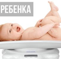 Развитие ребенка в 3 месяца что должен. Что должен уметь делать ребенок в три месяца