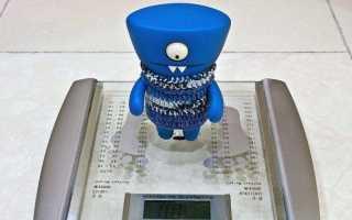 Норма веса по росту для девушек. Расчет веса по росту и возрасту. Расчет идеального веса
