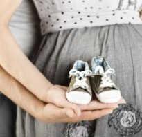 Какие выплаты положены беременным? Как оформить и получить послеродовые выплаты и пособия