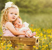 Любовь, выраженная в сильных цитатах про детей. Красивые статусы про детей со смыслом