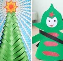 Бумажные поделки для детей 5 6 лет. Детские поделки из бумаги (104 фото-идеи). Шар из ниток