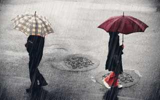 Как быстрее забыть любимого человека после расставания. Как быстро забыть мужчину или девушку