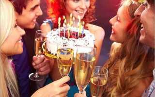 Как красиво поздравить коллегу с днем рождения? Поздравления с днем рождения женщине сотруднице