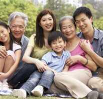 Принципы воспитания детей в поднебесной. Особенности воспитания детей в китае
