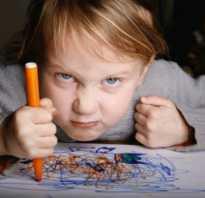 Ребенок 6 лет грубит и оскорбляет взрослых. Что делать, если дети хамят родителям