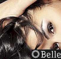 Четыре главных фактора, влияющие на скорость роста волос. Чтобы волосы росли быстрее