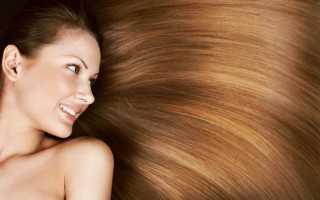 Смывка для волос. Декапирование глубокого вида. Актуальность использования смывки для волос