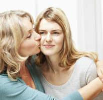 Что подарить маме на день матери. идея: Совместный шоппинг. Недорогие подарки на день рождения