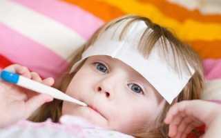 Укрепление иммунитета у детей. Народные средства для повышения иммунитета у детей