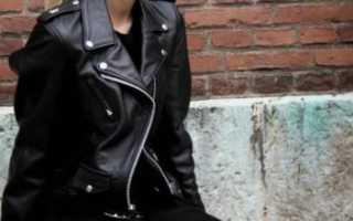 Утюг, отпариватель, пресс — разглаживаем кожаную куртку. Помялась кожаная куртка: как разгладить