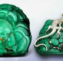 О камне малахите: свойства, значение и кому подходит. Камень малахит — что такое