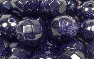 Кому подойдет авантюрин? Авантюрин – камень императоров и его магические свойства