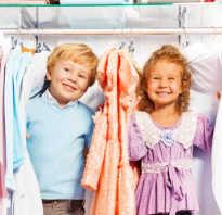 Размер одежды 2т. Размеры детской одежды из сша. Маркировка детской обуви в США