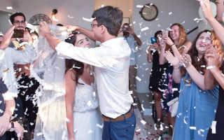 Веселые конкурсы для жениха и невесты на свадьбе. Конкурсы для свадьбы в домашних условиях