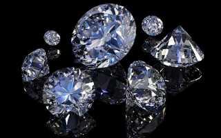 Самые редкие красивые ювелирные украшения в мире. Пять самых дорогих колье в мире