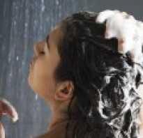 Как крутить волосы на утюжок: секреты профессионалов. Как накрутить волосы утюжком