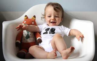 Развитие ребенка в 11 месяцев должен. Развитие ребенка в одиннадцатый месяц жизни