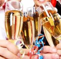 Пожелания и тосты на новый год. Поздравления и тосты на новый год. Новогодние тосты в стихах