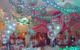 Розыгрыши на день рождения для гостей. Идеальный розыгрыш на день рождения — какой он