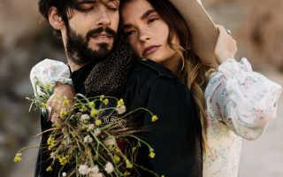 Как восстановить отношения после расставания. Как вернуть былые чувства: отвечают мужчины