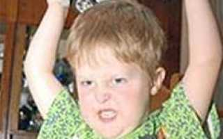 Почему ребенок 3 лет ведет себя агрессивно. Как бороться с детской агрессией: советы психолога