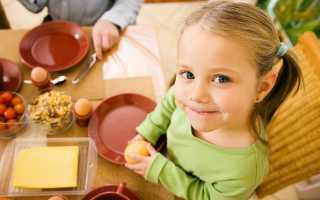 Почему ребенок плохо ест и что с этим делать? Подросток отказывается от еды, причины