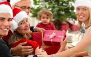 Как провести Новый год дома? Семейный стиль. Веселый праздник дома. Игры и конкурсы на Новый год