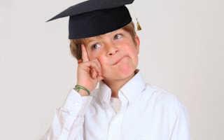 Развивающие задания для детей 5 7. Лучшие развивающие занятия для вашего малыша